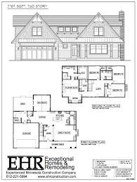 100 custom home plan best house plans design fair home