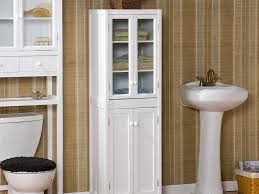 bathroom various storage ideas small full size bathroom various storage ideas small cabinet