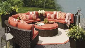 pasadena modular outdoor collection landscape pinterest sofa