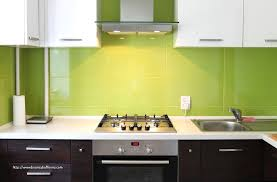 choisir ma cuisine choisir sa cuisine génial choisir sa cuisine carrelage interiur