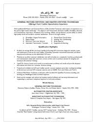 Example Federal Resume by Captivating Federal Resume Builder Example Federal Administrative