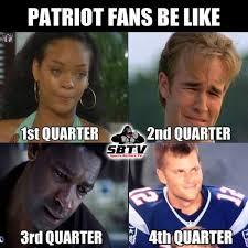 Patriots Lose Meme - 30 best memes of tom brady the new england patriots beating joe