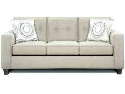 Sofa Bed Store Uk