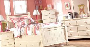 twin bed bedroom set twin bedroom comforter sets teal twin bed comforter sets twin