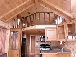 25 Best Tiny Houses Interior by Tiny Houses On Wheels Inside Tiny Houses On Trailers Small Cabins