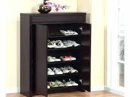 mudroom bench with shoe storage excellent mudroom bench with
