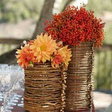 fall table arrangements 15 autumn flower arrangements to cheer up fall decorating ideas