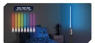 Light Saber Color Meanings Uncle Milton