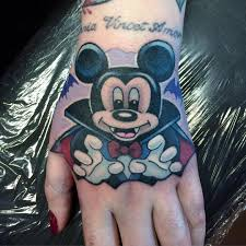 pin by nickole savage on ink pinterest tattoo disney tattoo