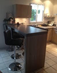 table haute avec tabouret pour cuisine tabouret de cuisine ikea awesome model element de cuisine photos