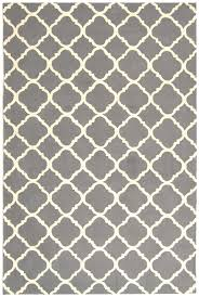 Impressions Rugs Rug Npt430a Newport Area Rugs By Safavieh