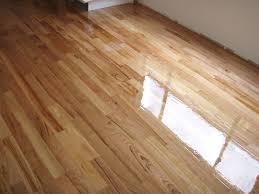 Globus Cork Reviews by Cork Floor Tile Pattern Ideas Cork Floor In The Kitchen
