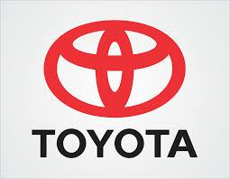 toyota logo vector u2013 free vector logo maker create your own logo