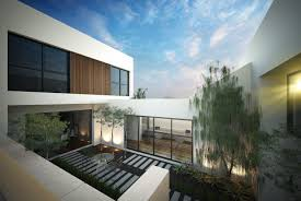 luxury home builders perth refined edge homes