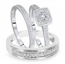 trio wedding sets trio wedding ring sets jared trio rings wedding sets trio wedding