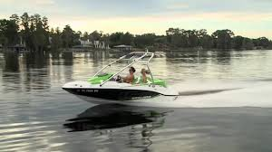 2012 boat buyers guide sea doo 150 speedster youtube