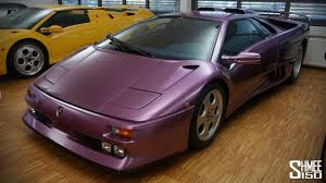 car lamborghini pink would you drive a pink lamborghini youtube