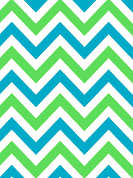 tiffany blue chevron wallpaper with the letter s beautiful home