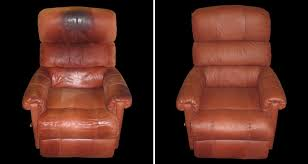 Leather Cleaner Sofa Captivating Leather For Sofa Cleaning Leather Sofa Mk