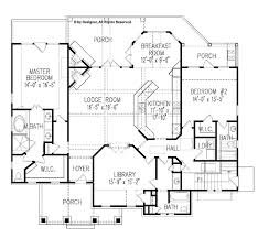house plans with open floor plans 41 best barndominium floor plans images on floor plans