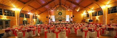 wedding venues colorado springs colorado weddings the historic pinecrest