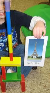 best 25 emergent curriculum ideas on pinterest reggio emilia