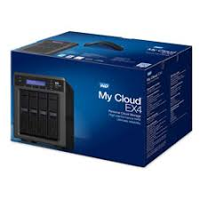 wd my cloud red light amazon com wd my cloud ex4 16 tb pre configured network attached