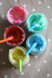55 best homemade playdough paint u0026 craft supplies images on