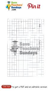 Bar Graph Worksheets 3rd Grade 21 Best Year 3 Rocks Lesson Plans Worksheets And Teaching