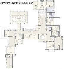 House Floor Plans For Sale Stunning Modern Family Dunphy House Floor Plan Contemporary