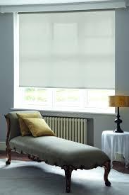 23 best roller blinds images on pinterest window roller shades