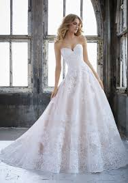 wedding poofy dresses morilee bridal collection wedding dresses bridal gowns morilee
