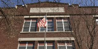 halloween city cortland ny icsd to release video of controversial talk