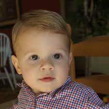 toddlerboy haircuts haircuts for toddler boy with thin hair boy haircuts for fine hair