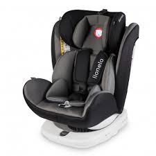 siege auto bébé siège auto bébé rotatif bastiaan avec base isofix groupe 0 1 2 3
