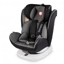 siege isofix 1 2 3 siège auto bébé rotatif bastiaan avec base isofix groupe 0 1 2 3