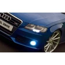 audi a4 headlight bulb led drl headlight bulbs for audi a4 b8 se 2 pairs