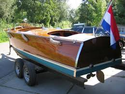 wooden boats port carling boats antique u0026 classic wooden boats