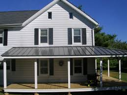 roofing and re roofing jobs by stoltzfus construction of lanchester