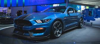 ford 2015 mustang release date 2016 ford mustang shelby gt350r nj at salerno duane ford