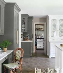 What Color White For Kitchen Cabinets Ivory Kitchen Cabinets What Color Walls Ivory Vs White Kitchen
