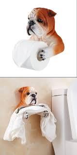 dog toilet paper holder visit to buy 3d toilet paper holder toilet hygiene resin tray
