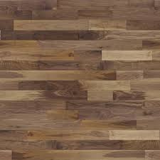 Appalachian Laminate Flooring Appalachian Wood Flooring Engineered Hardwood Floors Manufacturer