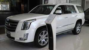 cadillac escalade 2016 file cadillac escalade iv 01 china 2016 04 19 jpg wikimedia commons