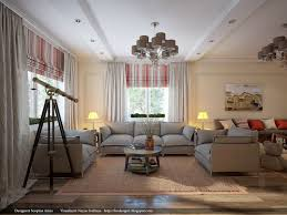 2399 best top pin home decorating images on pinterest