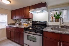 sold properties michelle englert 415 926 3063