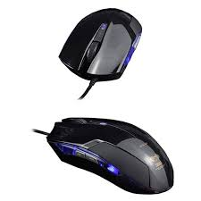 black friday gaming mouse 33 best gaming mouse images on pinterest mice camps and creative