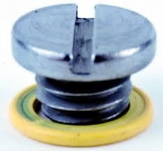 mercury drain plugs iboats com