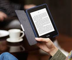 amazon kindle book black friday 1033 best don u0027t miss this images on pinterest black friday the