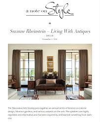 Subjects Of Interior Designing News U0026 Press Internationally Recognized Interior Designer And